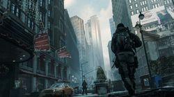 Ubisoft revendique un record de ventes avec le jeu The