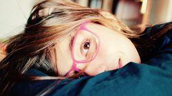 BLOGUE Épidémie de myopie chez les jeunes: haro sur la
