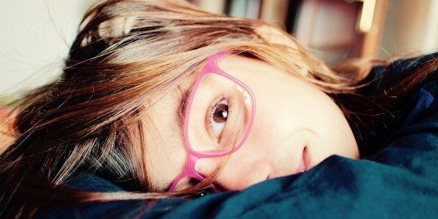 La myopie est un facteur de risque important de pathologies oculaires graves. Elle est devenue épidémique...