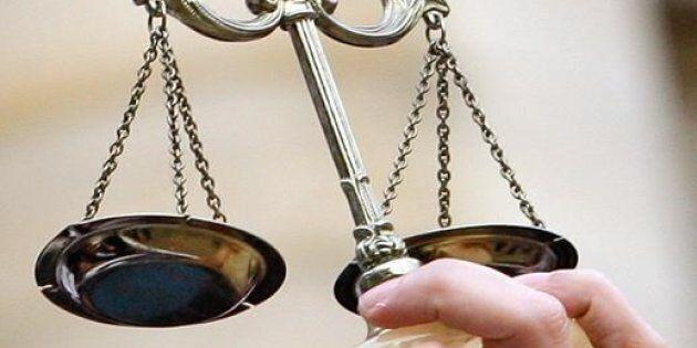 Un jugement d'agression sexuelle renversé pour cause de