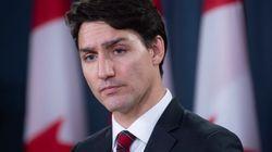 Un deuxième remaniement ministériel en six mois pour Justin