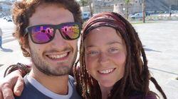 Édith Blais pourrait avoir été victime d'un enlèvement au Burkina