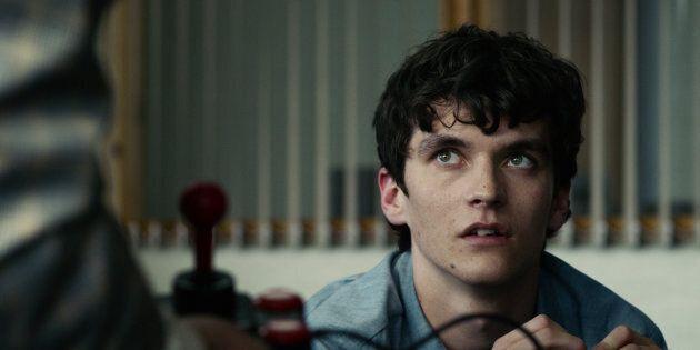 «Bandersnatch»: Netflix attaqué par l'éditeur des Livres dont vous êtes le
