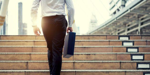Bien qu'il existe plusieurs façons de se fixer des objectifs, vous pouvez suivre certaines étapes pour...