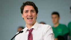 Trudeau devrait annoncer de grands changements à la
