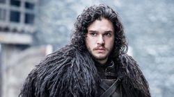 Un arrêt sur images qui nous confond sur le sort de Jon