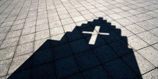 Un vieux débat reviendra s'immiscer bientôt dans le quotidien politique du Québec: la laïcité au sein...