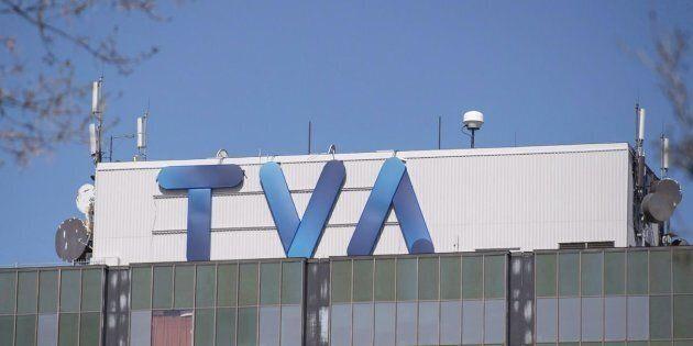 TVA pourra acquérir les chaînes Évasion et