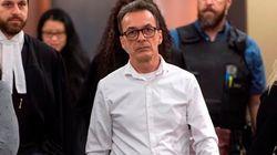 Début du procès d'un Montréalais qui avait mis fin aux jours de sa femme