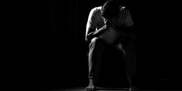 Les troubles anxieux sont parmi les maladies mentales les plus courantes, touchant plus de 18% de la...