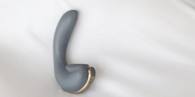 pipe vibrateur catalogué porno tubes