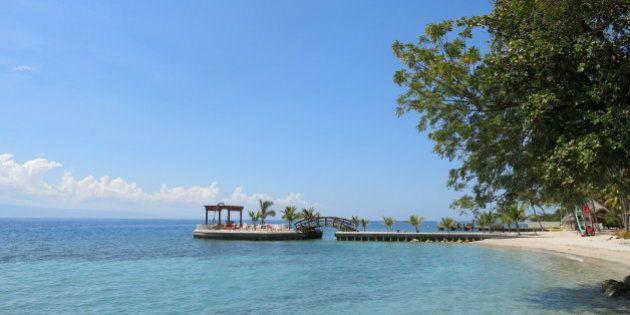 Haïti : de retour sur la route des