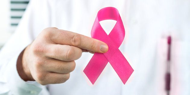 Un simple test de salive pour déterminer si vous risquez de développer un cancer du