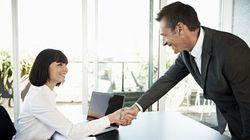 «Speed recruiting»: comment convaincre en 5