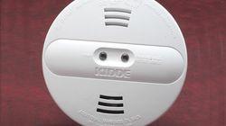 Québec songe à rendre obligatoires les détecteurs de CO dans les