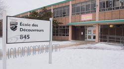 L'école des Découvreurs rouverte, mais des parents encore