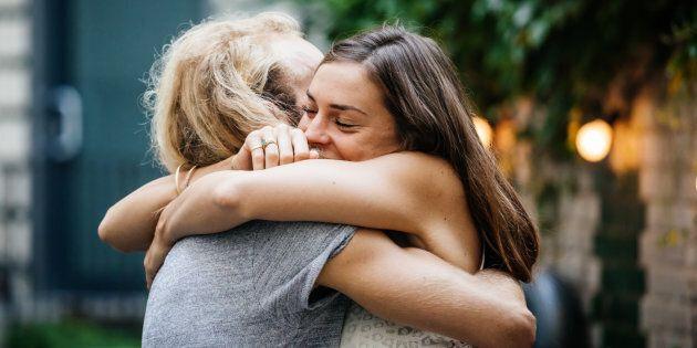Bien que la solitude puisse être une grande amie pour certains d'entre nous, il reste qu'il n'y a rien de plus vivifiant que la rencontre entre deux personnes... quand «ça connecte».