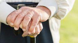 Une erreur d'Ottawa prive 83 000 aînés de leurs chèques
