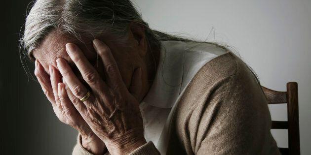 En attendant l'accessibilité aux soins, les personnes sont laissées à elles-mêmes et se sentent abandonnées...