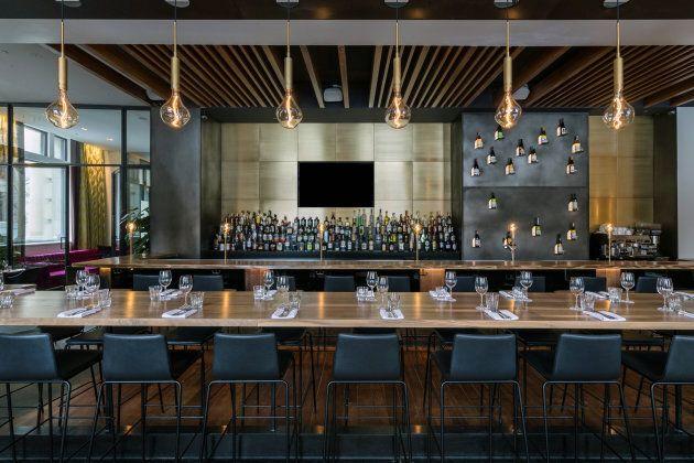 3 nouveaux restaurants à découvrir