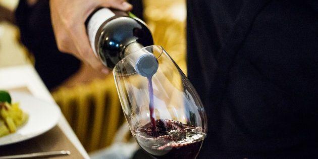 10 bons vins de moins de 20$ faciles à
