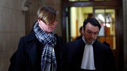 Deux policiers français condamnés à 7 ans de prison pour le viol d'une touriste