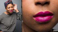 21 photos qui prouvent que toutes les lèvres sont belles
