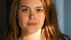 «Les invisibles»: un premier rôle principal à la télé pour Carla