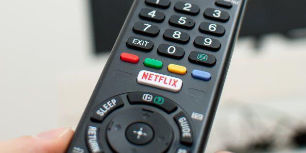 Catherine Tait, la PDG de la SRC, compare la domination de Netflix au Canada à l'Empire
