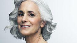 Des scientifiques découvrent le gène qui cause les cheveux