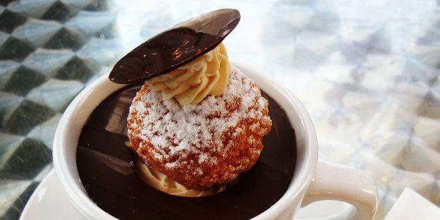 18 chocolats chauds décadents à savourer pour la bonne