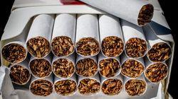 Imperial Tobacco conteste la loi québécoise sur le