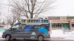Gaz toxique: toutes les écoles du Québec soumises à des