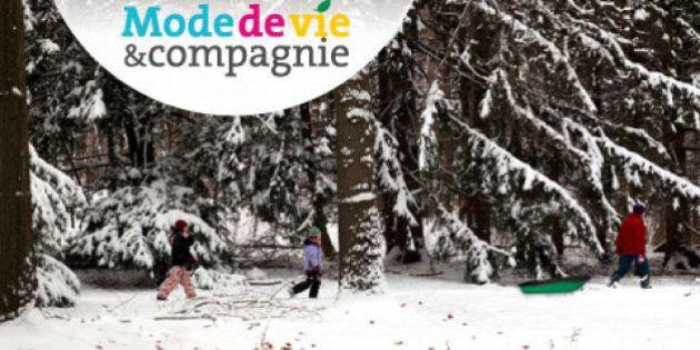 3 sorties familiales à Montréal : histoire, nature et