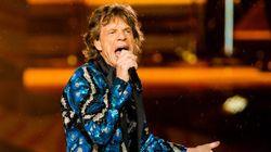Les Rolling Stones offriront un concert gratuit à La Havane en