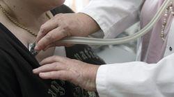 Syphilis: Les médecins appelés à plus de prudence pour les femmes