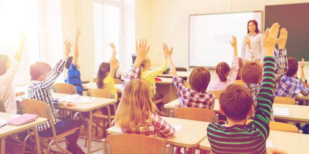 Les syndicats de l'enseignement craignent les