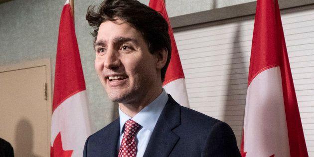 Après plus de trois années de pouvoir libéral, beaucoup d'observateurs locaux cherchent encore une quelconque stratégie canadienne en matière de politique étrangère.