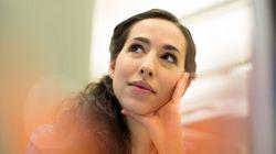 10 réflexes de toilette intime que toutes les femmes devraient