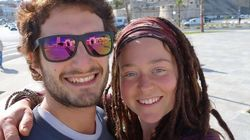 La Canadienne disparue au Burkina Faso est en vie, affirme