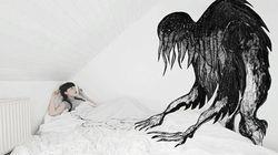 Vous avez des troubles du sommeil? Vous vous reconnaîtrez dans ces