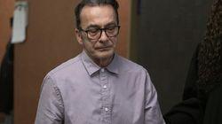 Meurtre «par compassion»: Cadotte témoigne du jour de la mort de sa