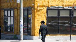 Une nouvelle synagogue à Outremont, malgré le