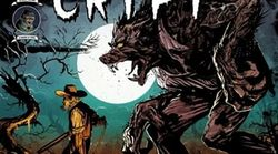 BLOGUE «Tales From the Crypt»: enfer et contre