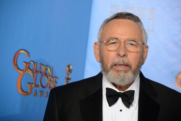Tony Mendez, agent de la CIA héros du film «Argo», est