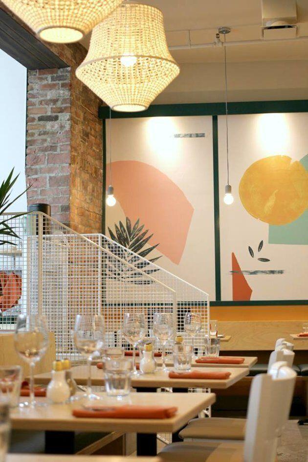 13 restaurants de Québec qui proposent des options