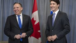 Pas de déclaration d'impôt unique: «Trudeau devra payer le prix politique», estime