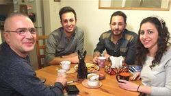 Après l'arrivée au Canada, l'autre parcours des réfugiés syriens