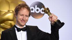 Oscars: la Hongrie jubile après le succès du «Fils de
