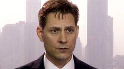 Canadiens détenus: d'ex-diplomates appellent la Chine à les